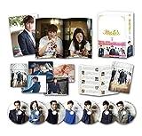 相続者たち DVD-BOX I[DVD]
