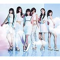 MOON JELLYFISH(初回生産限定盤)(DVD付)
