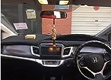 カー用品 オリジナルマットダッシュ マット ダッシュボードマット カバー トヨタハイランダー 対応 ホンダ ジェイド 2013 -2016 車種専用設計 honda JADE