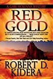 Red Gold (A Gabe McKenna Mystery Book 1) (English Edition)