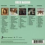 ORIGINAL ALBUM CLASSICS 画像