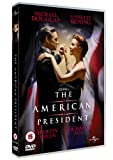 The American President [DVD] [Import]
