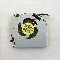 ノートパソコンCPU冷却ファン適用する 真新しい ENVY dv7-7243nr