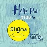 Stigma Toward Mental Illness