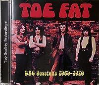 BBC Sessions 1969 - 1970