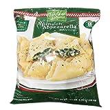 【冷凍】ほうれん草とモッツァレラチーズのラビオリ 1.59kg