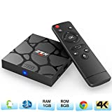 Zenoplige ZEN BOX Z3 Amlogic S905 クアッドコア4K HDMI DLNA Android 5.1 Smart TV Box メディアプレーヤー1G/8G