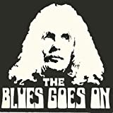 Blues Goes on