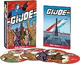 Gi Joe Real American Hero: Season 1 - Part 1 [DVD] [Import]