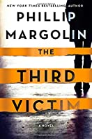 The Third Victim (Robin Lockwood)