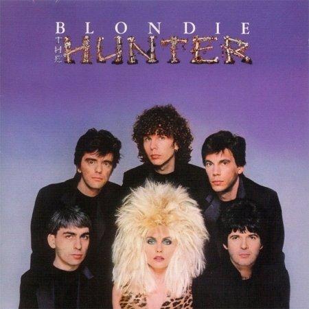 The Hunter (180Gram Vinyl) [Lp]