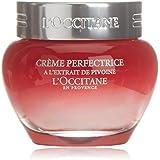 Loccitane Pivoine Sublime Perfecting Cream for Women - 1.7 oz, 226.80 g