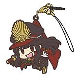 Fate/Grand Order アーチャー 織田信長 つままれストラップ