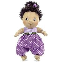 Rubens Barn Cuties Doll, Hanna by Magic Cabin?つ? [並行輸入品]