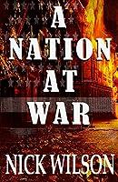 A Nation At War