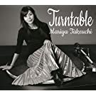 Turntable (通常版) (通常仕様) (応募券封入なし)