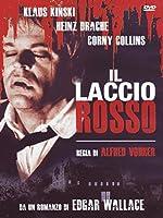 Il Laccio Rosso [Italian Edition]