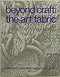 Beyond Craft: Art Fabric 画像