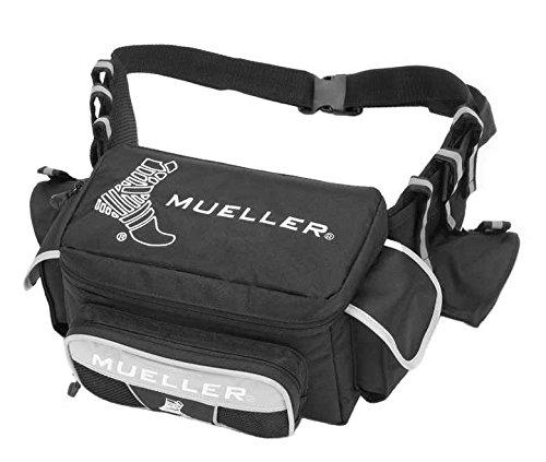ミューラー(Mueller) ヒーロー ユーティリティー トレーナーズバッグ メディカルバッグ 19111