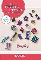 Peyote Stitch Companion - Basics [DVD]