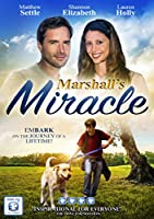 Marshall's Miracle / [DVD] [Import]