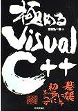 極めるVisual C++―基礎にして初歩にあらず