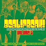 Beat!Freak! Vol 6: Rare & Obsc