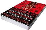東映スーパー戦隊シリーズ 35作品記念公式図録 百化繚乱 [上之巻] 戦隊怪人デザイン大鑑 1975-1995 画像