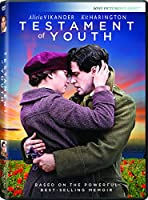 Testament of Youth / [DVD]