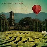 マーモット Run Home by Black Marmot (2010-01-12) 【並行輸入品】