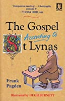 The Gospel According to St. Lynas