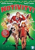 Nativity [DVD] [Import]
