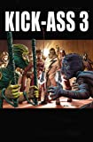 Kick-Ass 3