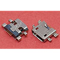 Google Nexus7 for Asus ME571K ME370T 対応 充電 データーmicro USB ジャック MC-289