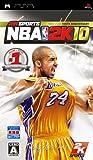 「NBA 2K10」の画像