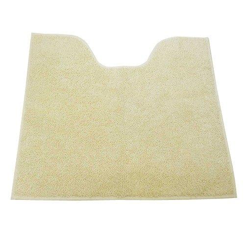 [해외]TM 유기농 화장실 매트 NA/TM Organic Cotton Toilet Mat NA