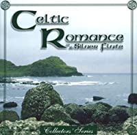 Celtic Romance on the Silver