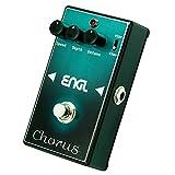 ENGL エングル コーラスエフェクター CH-10 Chorus