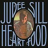 HEART FOOD [LP] (180 GRAM) [12 inch Analog]