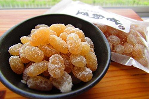 JAおとふけ 白金時甘納豆 (250g×6袋)