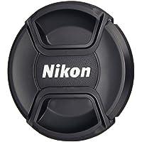 Nikon レンズキャップ 72mm LC-72