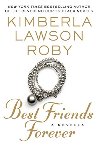 amazon best friends forever kimberla lawson roby breast cancer