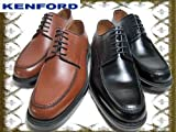 K644L メンズ ビジネスシューズ Uチップ 紳士靴 ケンフォード画像⑨