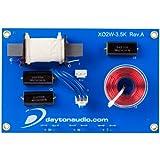 Dayton Audio XO2W-3.5K  2Way ネットワーク・ボード  3500Hz [ペア] 460184