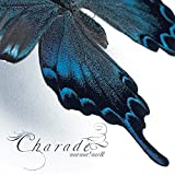 Charade [MMC-2110]