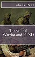 The Global Warrior and Ptsd
