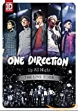 Up All Night: Live Tour [DVD] [Import]