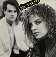 Same (1987) / Vinyl record [Vinyl-LP]