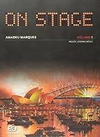 On Stage - Volume 1