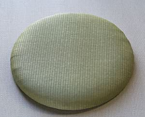 畳・座布団 フルムーン TATAMI FULL MOON(グリーン)